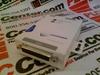 LANTRONIX 900-360 ( EXTERNAL SERVER SERIAL PORT 9-30VDC 1WATT ) -Image