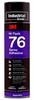 Glue, Adhesives, Applicators -- 3M162566-ND -Image