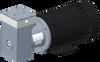 Diaphragm Gas Pump -- UN 860 Ex -Image