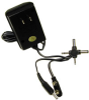 Universal 500mA AC/DC Power Adapter -- 88-536