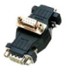 Black Box - Serial adapter - DB -- KK3357