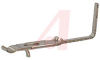Contact, PowerPole; 25 A; Right Angle Terminal; Tin; 0.4 in.; -- 70162020