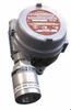 Toxic Gas Transmitter -- HLM-1000-TX - Image