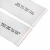 Flat Flex Ribbon Jumpers, Cables -- HF30U-18-ND -Image