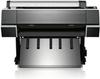 Wide Format Printer -- Epson Stylus Pro 9700