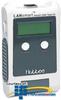 Hobbes USA LANsmart TDR Cable Tester PRO -- 256003
