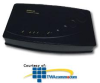 InnoMedia ADSL Integrated VoIP Terminal Adaptor -- MTA-6628-1E2S