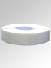 Glue Dots High Tack Adhesive Low Profile DSP31-401 0.5in Roll -- DSP31-401