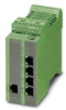 Switch - FL SWITCH LM 5TX-E - 2989336 -- 2989336