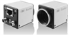 High Quality GigE Vision CMOS Camera -- EX Series