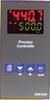 Temperature & Process Modular Controller -- ESM-9450