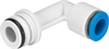 QSPLLKG14-6 Cartridge -- 132942 -Image