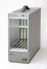 Five-Slot C-Size VXIbus Mainframe -- CT-310A