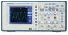 B&K Precision 2540B-GEN, 2-Channel Digital Storage Oscilloscope, 60MHz -- GO-20043-65