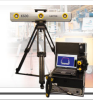 Portable Laser Scanning System -- K Series Optical Coordinate Measuring Machine