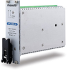 PICMG® 2.11 47-Pin Hot-Swap Redundant 3U CompactPCI® 8HP 250 W Power Module -- cPS-H325/48 - Image