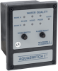 Fully Automatic DI/RO Bank Switching System -- AQUASWITCH I™