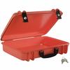 Boxes -- SR-R710-MLLO-ND -Image