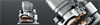 Passive Floating Caliper Brake -- EMB-STOP S-P-xx-F - Image
