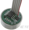 Digital Output Piezoresistive Silicon Pressure Sensor -- 85BSD