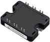 Power MOSFET Transistor -- APTML10UM09R00X