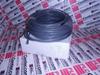 FESTO ELECTRIC PUN-V0-8X2-SW-C ( (PRICE/METER) PLASTIC TUBING ) -- View Larger Image