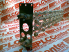 BARD 8604-091 ( 10KW 240V 4TERMINAL HEAT STRIP ) -Image