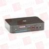 BLACK BOX CORP DTX1000-R ( INVISAPC SINGLE HEAD RECEIVER ) -Image