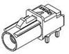 RF Connectors / Coaxial Connectors -- 638817-9 -Image
