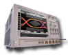 6GHz 4CH Digital Serial Analyzer -- AT-DSA90604A