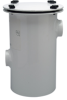 ZA1180 -- ZA1180 -Image