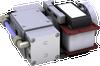 Diaphragm Gas Pump -- UN 84.3 -Image