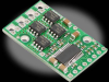 High Power Motor Driver 18V 15A -- 0-PL755