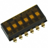 DIP Switches -- 2-1825059-9-ND -Image