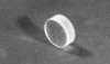 Achromatic Lenses -- Ax08524 - Image