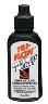 TRI-FLOW INDUSTRIAL LUBRICANT 2 OZ. BOTTLE DRY LUBRICANT -- TF21013