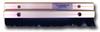 Nylon & Stainless Steel Brush -- Model 5635