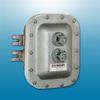 Model 8030 Ground Verification Monitor - Image