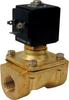 OMEGA-FLO® 2-Way Solenoid Valve -- SV3500 - Image