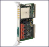 Multifunction Measurement VMEbus Module -- SVM2608 - Image