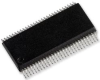 TEXAS INSTRUMENTS - SN75970B2DL - IC, SCSI DIFF CONVERTER-CONTROL, SSOP-56 -- 677420