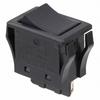 Rocker Switches -- 360-1485-ND - Image