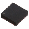Motion Sensors - Gyroscopes -- 1428-1001-6-ND