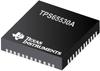 TPS65530A Fully Integrated 8-Channel DC/DC Converter for Digital Still Cameras -- TPS65530ARSLR