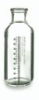 110-452-0003 - Lab-Crest Pressure Reaction Vessel/Bottle, 3 oz Glass; 1/Pk -- GO-63400-00