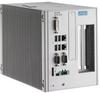 Intel® Atom? N270 Automation Computer with 2 x PCI, 2 x GbE, DVI -- UNO-3072LA