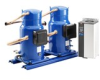 Compressors for Air Conditioning Applications