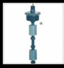 Multi-Point Level Switch -- LS-800PVC Series -- View Larger Image