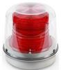 Stack Light Module -- 94DDV2R-G1