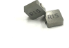 0.22uH, 20%, 0.6mOhm, 65Amp Max. SMD Molded Inductor -- SM4015A-R22MHF -- View Larger Image